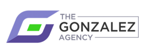 The Gonzalez Agency