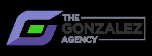 The Gonzalez Agency